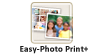 Compatible with Easy-Photo Print+