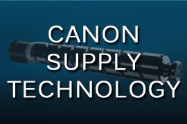 Supply Technology