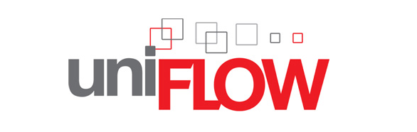 Image result for uniflow png