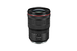 RF 15-35mm f/2.8L IS USM