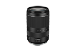 RF 24-240mm f/4-6.3 IS USM