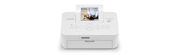CANON SELPHY CP810 WINDOWS 7 64BIT DRIVER DOWNLOAD