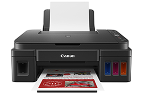 CANON MG3110 DRIVER UPDATE