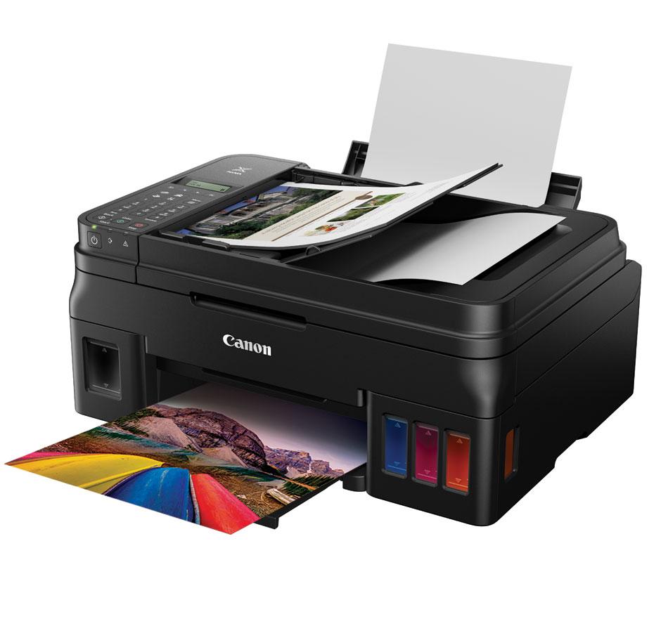 30eddcab6f74 Sistema de tinta integrado de PIXMA: Hogar y Officina: Canon Latin ...